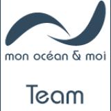 Team mon océan & moi