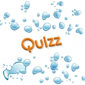 Quizz the ocean seasons